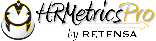 HRMetricsPro